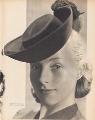 mc chapeaux p2