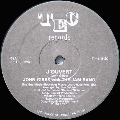 JohnGibbs