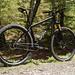 Marauder SS by 44 Bikes