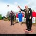 Mayor of Newport, Celtic Challenge 2016, Caerleon, Newport