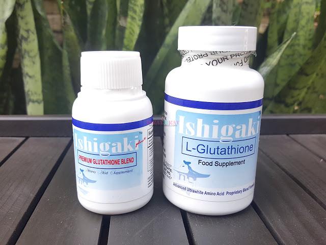ishigaki-glutathione-advance-vs-premium-1