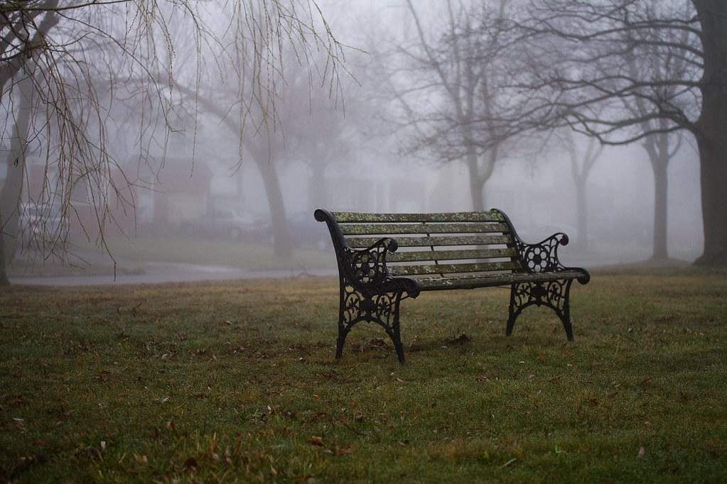 IMAGE: http://farm8.staticflickr.com/7215/6852752536_a99db8f726_b.jpg