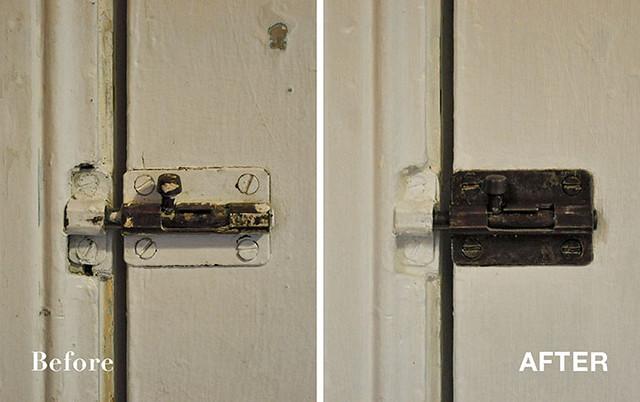 DoorLockb-Opt