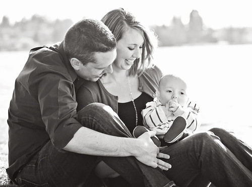 Dixon Family 1099