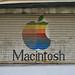 Small photo of Macintosh