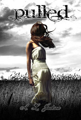 April 5th 2012 by Sapphire Star Publishing                        Pulled by A.L. Jackson