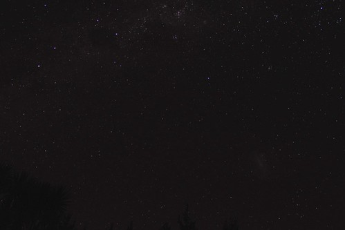 timelapse astrophotography astronomy scp southcelestialpole