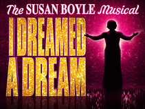 I Dreamed a Dream