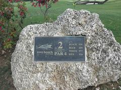 ewa beach Golf Club 039