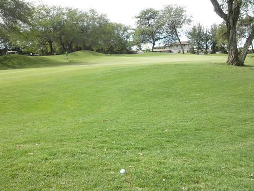 ewa beach Golf Club 095
