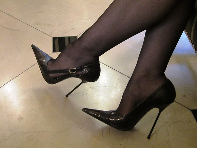 6 inch heels dangling full hd preview of my website 5
