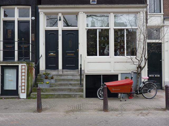 Amsterdam (048)