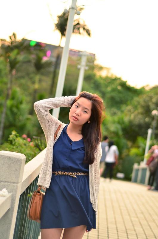 DSC_8645ed