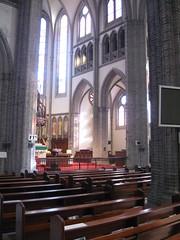 2012-1-korea-049-seoul-catholic cathedra