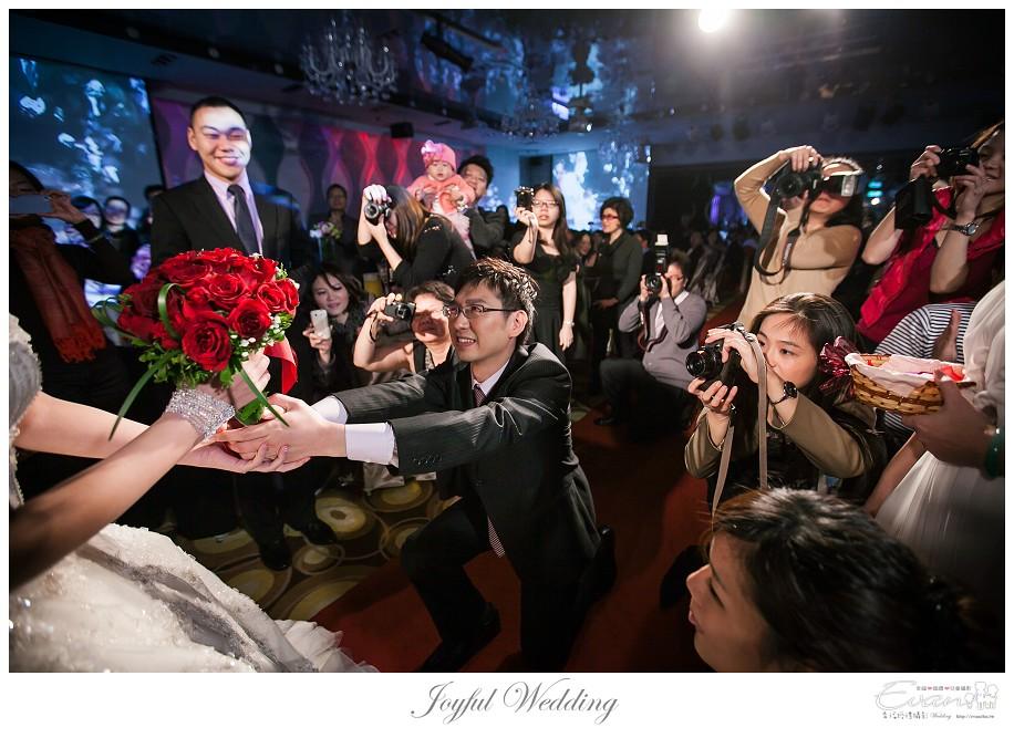 婚禮攝影 小朱爸 明勳&向榮 婚禮紀錄 中和晶宴_0141
