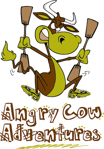 angry_cow_adventures3COLOR