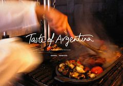 www.tasteofargentina[1]