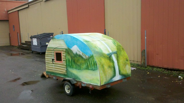 Book Of Camping Trailers For Sale Oregon In Ireland By Mia