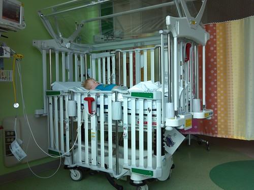 Trey_hospital_march_2012