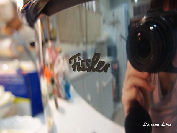fissler002