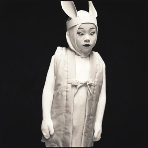 Hiroshi Watanabe, Rikuto Tada, Matsuo Kabuki, 2003