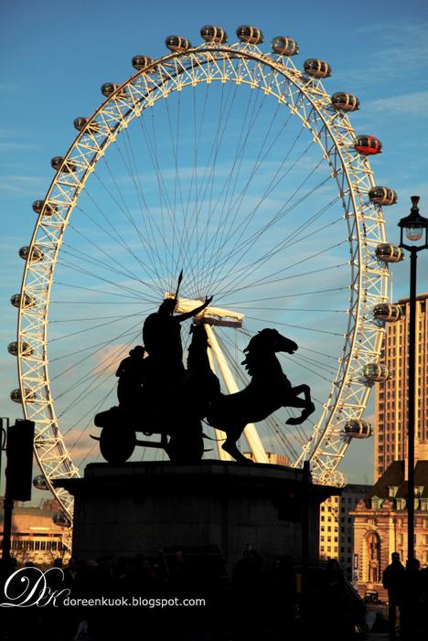 20111228_London 011