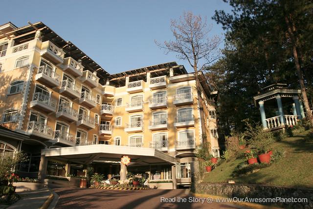 Hotel Elizabeth-15.jpg