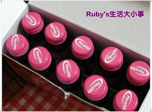 康是美HD亮顏多莓飲 (4)