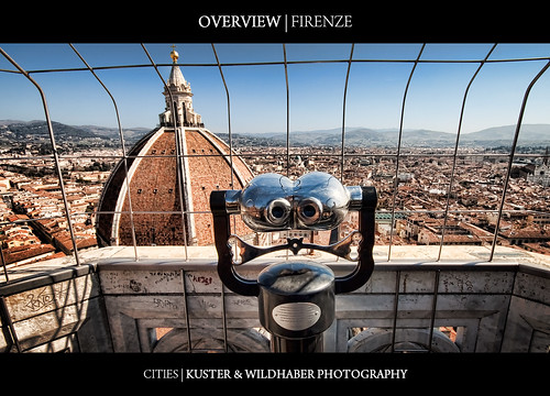 Firenze from life of Carlo Emilio Gadda