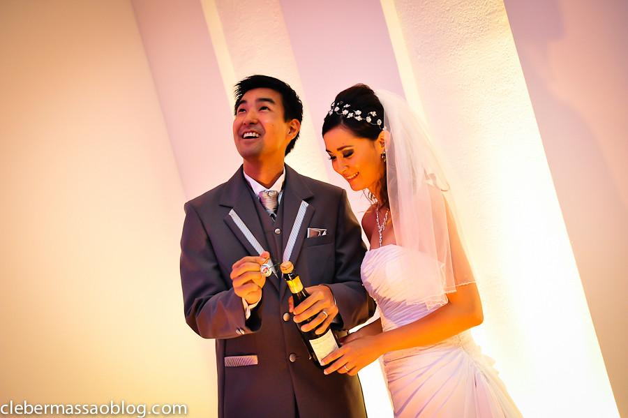 fotografo de casamento em sao paulo-43