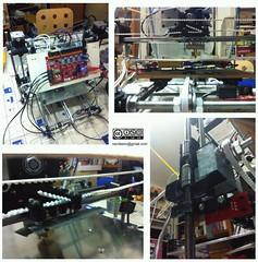 R2C2 Starter kit PLUS