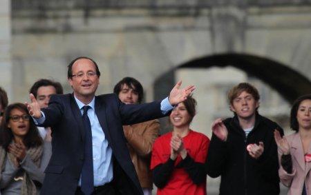 12d15 Hollande Vincennes_0308 variante baja