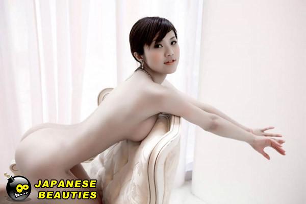 japanesebeauties.net