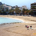 Small photo of Soller Beach Aerobic