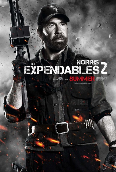 expendables-2-movie-poster-chuck-norris-404x600