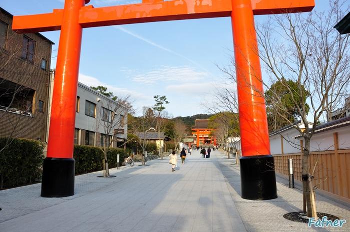 KyotoDay3_089