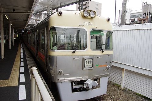 IMGP5640
