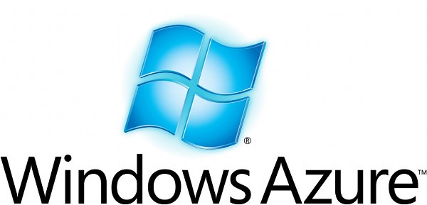 Windows Azure Rebranding, Privacy Policy Updates