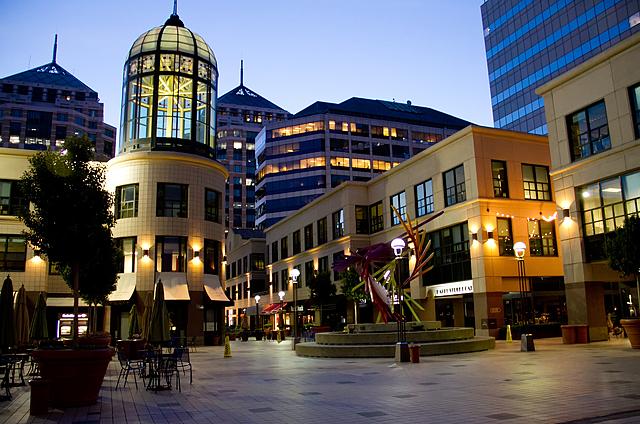 citycenter1671