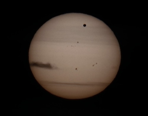 "sun canon eos austria is österreich venus foil iii ii transit 7d planet l usm sonne 2x folie baader telekonverter rottenmann ""canon sunfilter sonnenfilter 7d"" ""70200mm""""f28"""