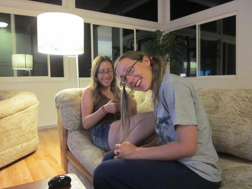 Jenn 5.7.2012