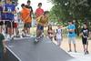 Inauguració Skatepark i del Parc de la felicitat (29)