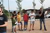 Inauguració Skatepark i del Parc de la felicitat (54)