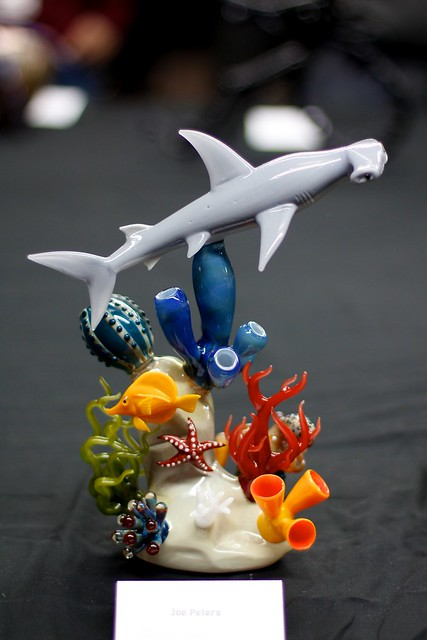 Joe Peters