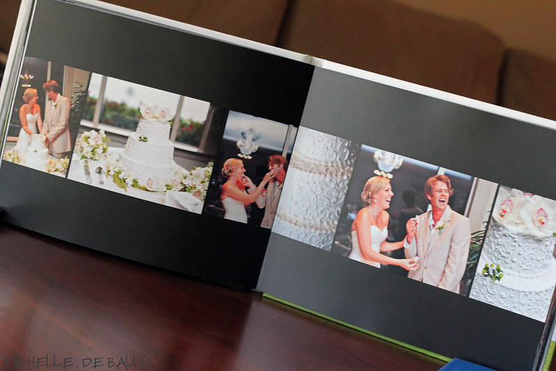 9 June 2012- weddingbook004