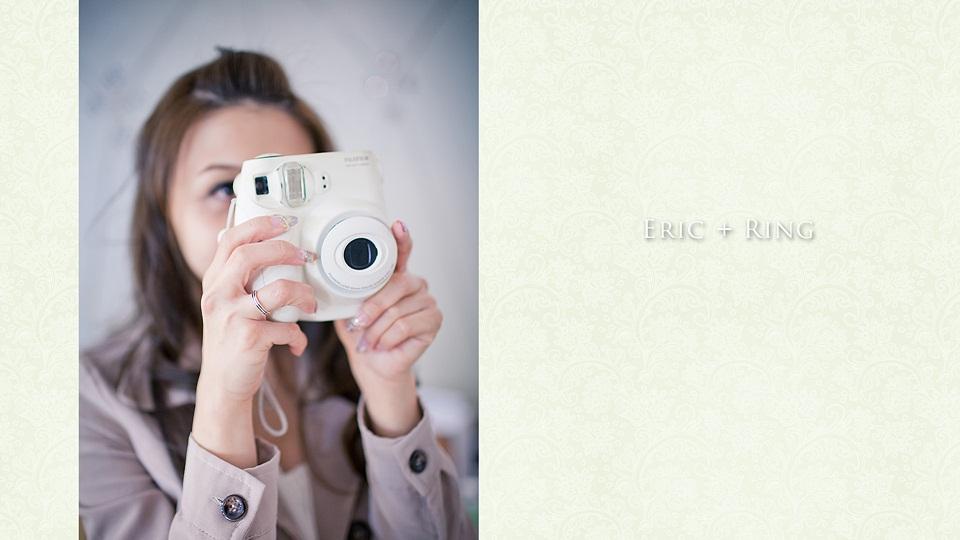 Eric+Ring-11