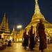 2012 Burma -Yangon