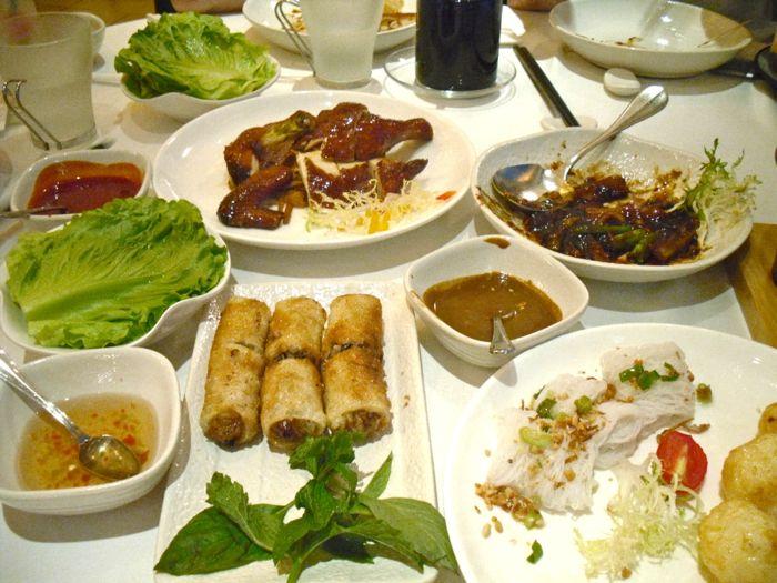 Vietnamese/Golden Bull