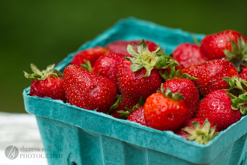 strawberries_wm