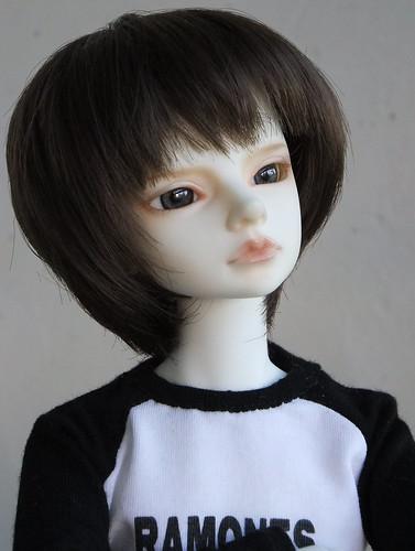 DSCF8976